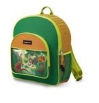 Crocodile Creek Classic Dinosaur Backpack