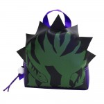 Little Packrats, Dino 3D Backpack