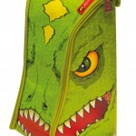 Neat-Oh! ZipBin Dinosaur Backpack