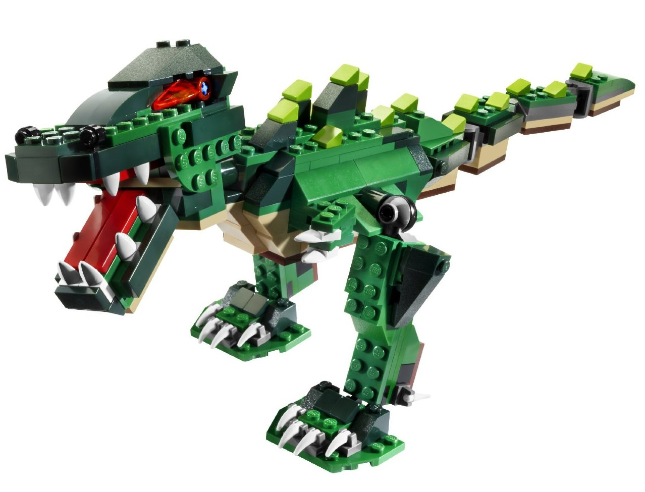 Dinosaur toys for kids of all ages dinosaurs toys - Dinosaure lego ...